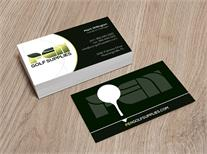 Business card printing next day delivery gloss business cards reheart Choice Image