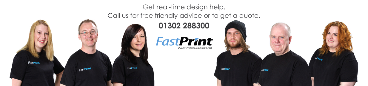 Get real time design help call us for free friendly advice or to get