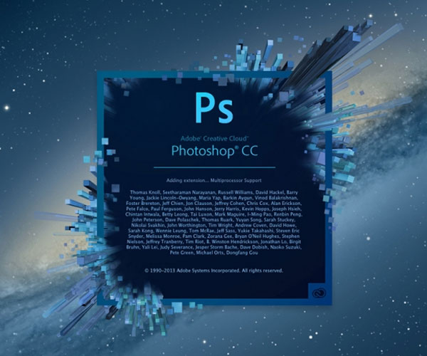 how to make clouds in photoshop cs6