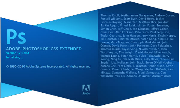 adobe photoshop cs 5.5 extended serial number