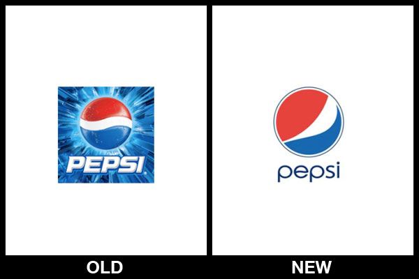15 worst corporate rebrands ever