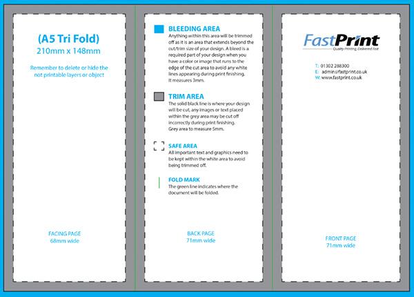 open pdf file anf retrieve layers photoshop