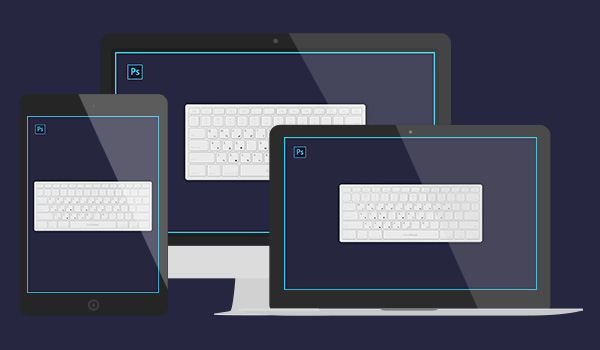 adobe photoshop illustrator and indesign shortcuts wallpapers