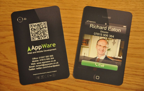 Ultimate business card design guide for setup print reheart Image collections