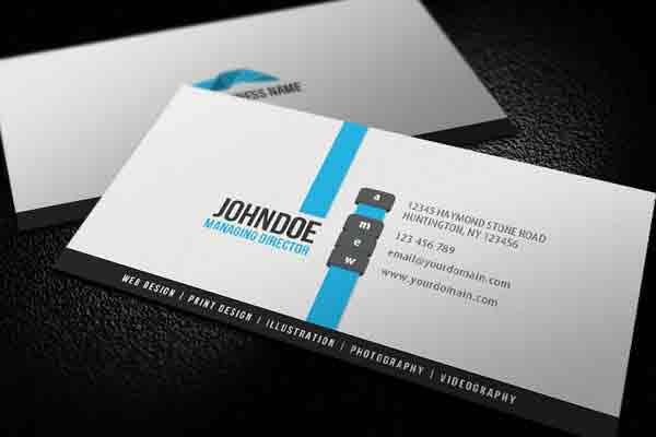 Ultimate business card design guide for setup print as a jpg or png is never a good idea and no matter which printing company youre working with this is almost certainly not the best way to submit your colourmoves
