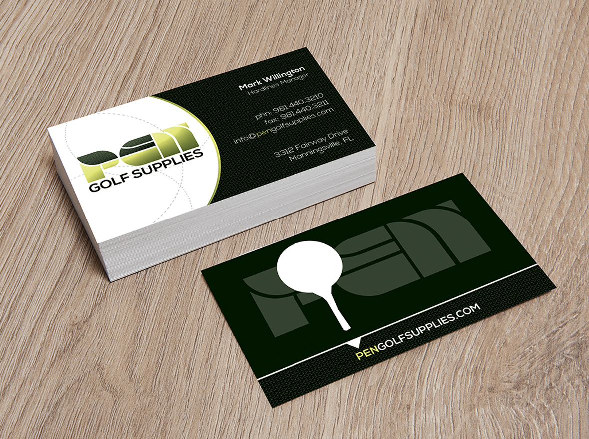 Custom Card Template bussiness card : Buy Spot UV Business Cards Printed Online