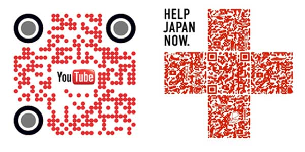 Guide to QR Codes for Print & How They Work