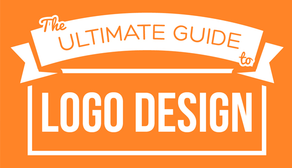 The Ultimate Guide To Logo Design - in Depth Guide