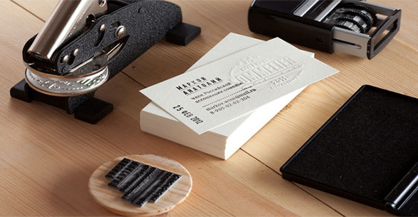 Ultimate business card design guide for setup print no matter what industry youre in a business card is a fundamental marketing material that has the power to win a lot of new business when utilised reheart Gallery