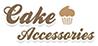 Cake Accessories